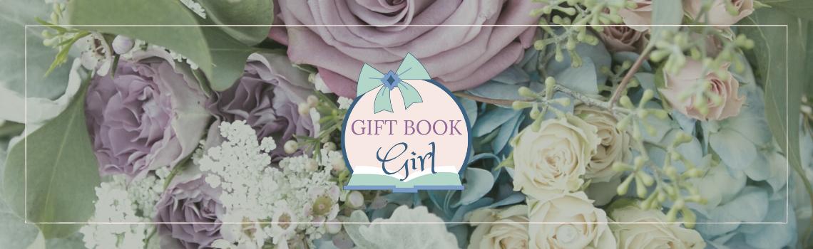 GIFT BOOK GIRL